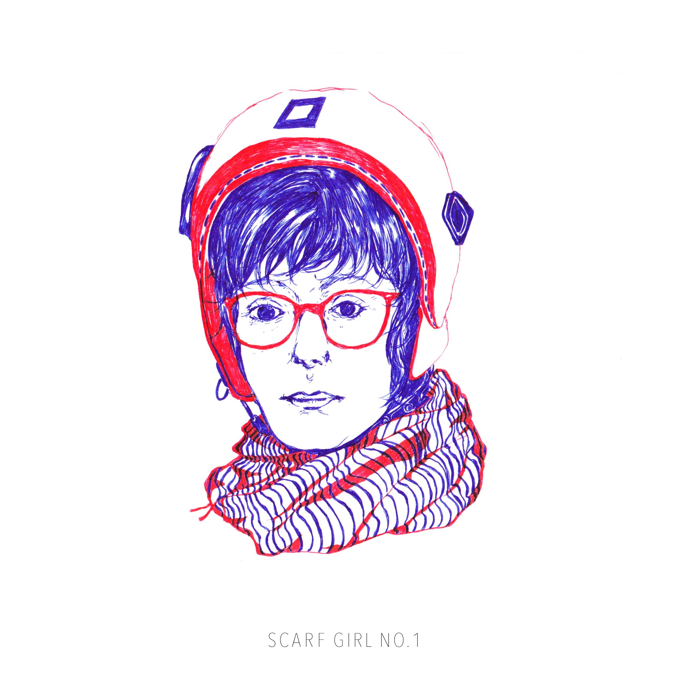 scarf-girl_01.jpg