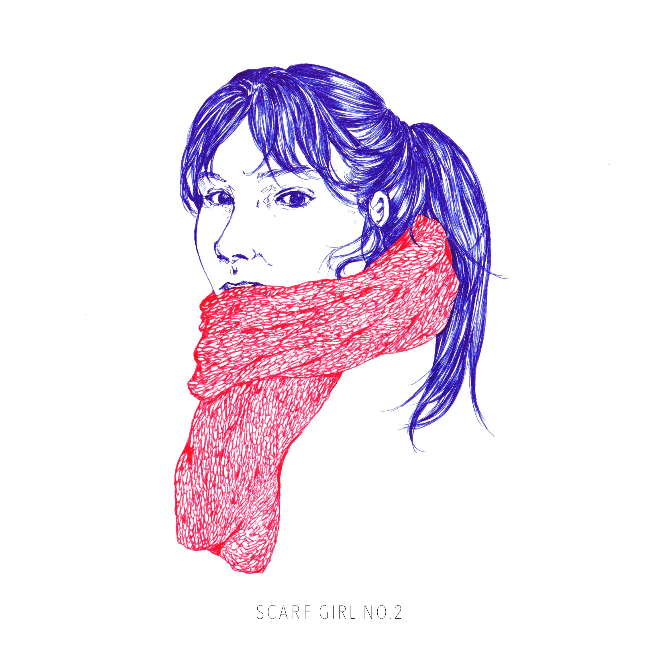 scarf-girl_02.jpg