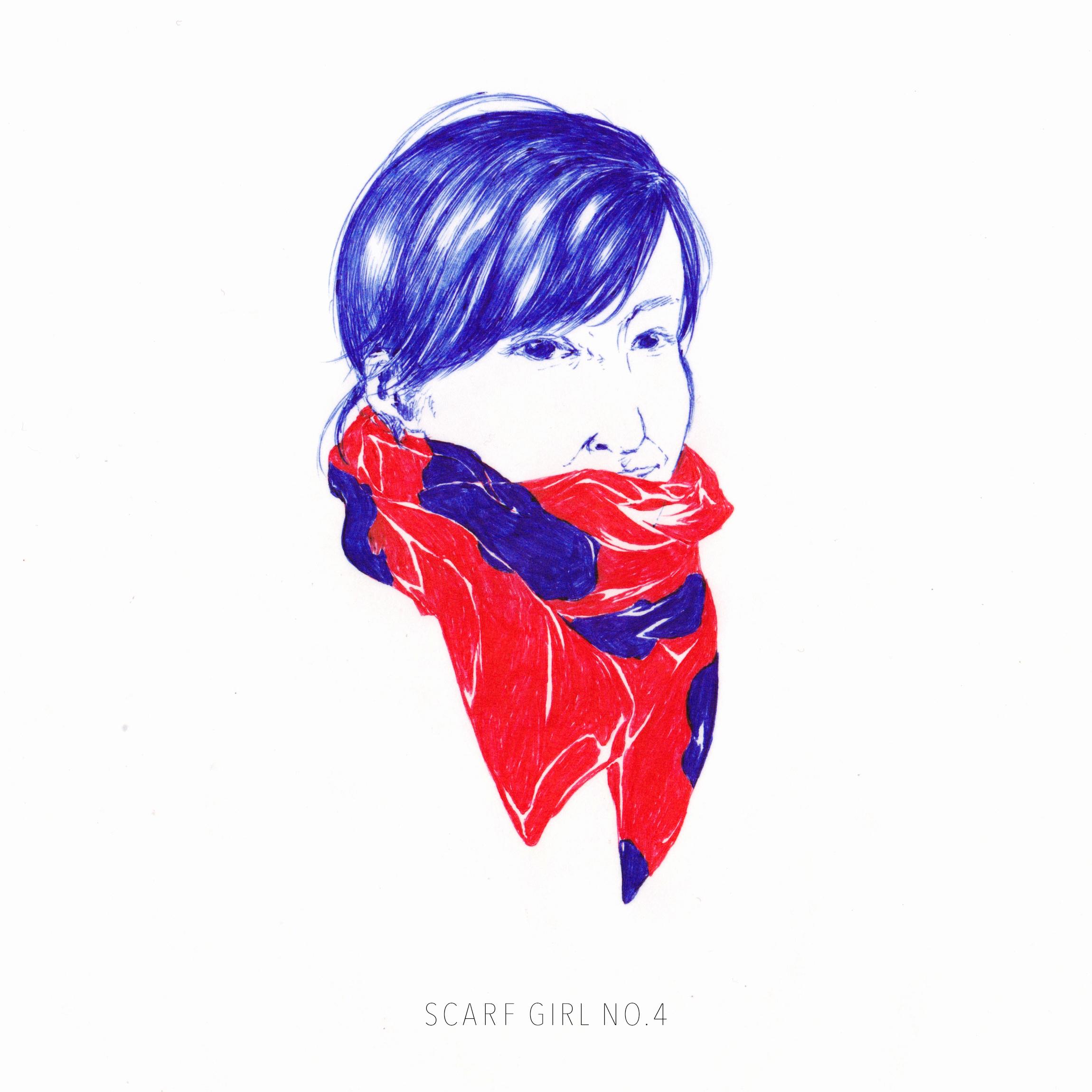 scarf-girl_04.jpg