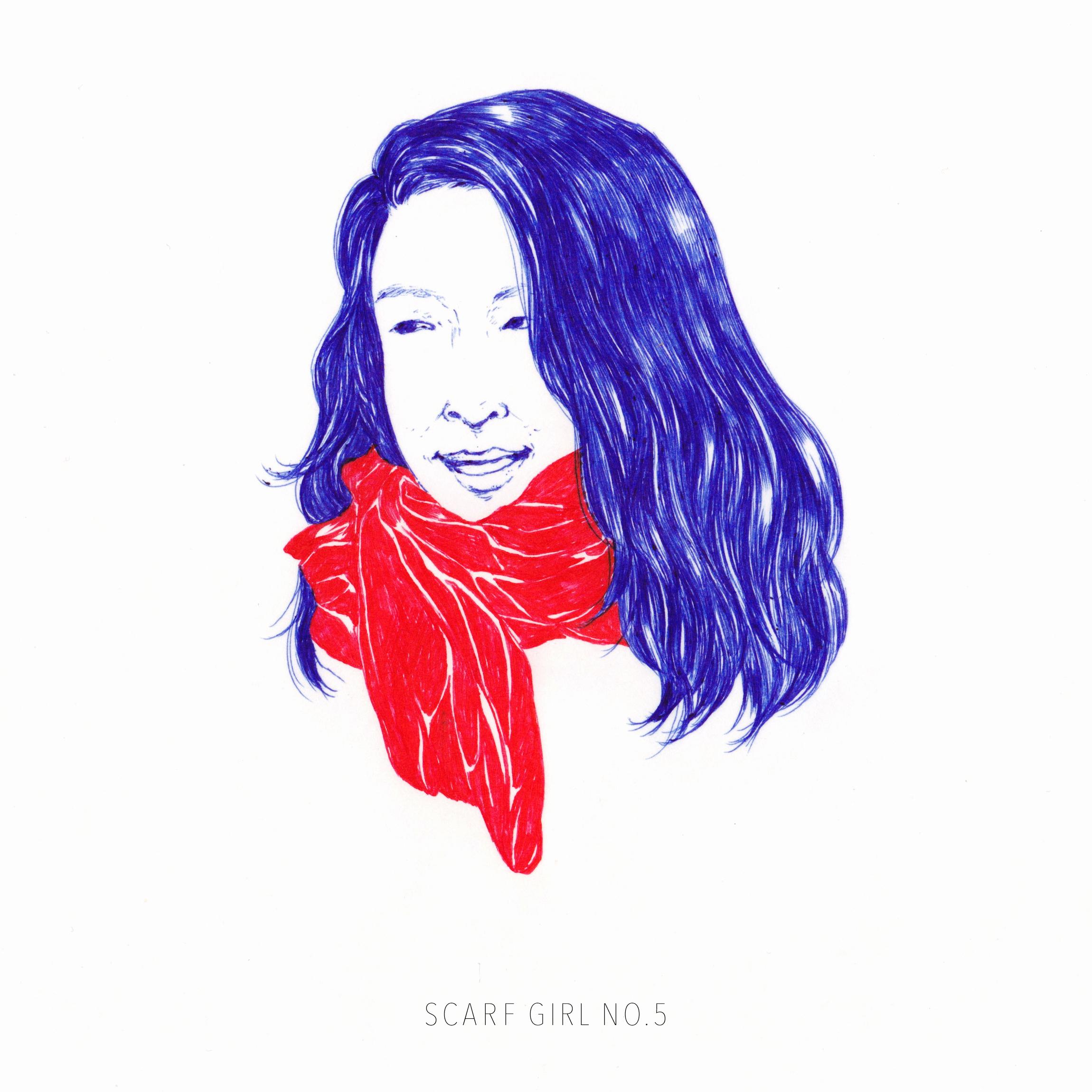 scarf-girl_05.jpg