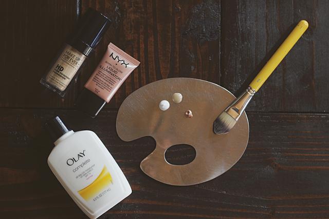 Winter Skincare Beauty Tips