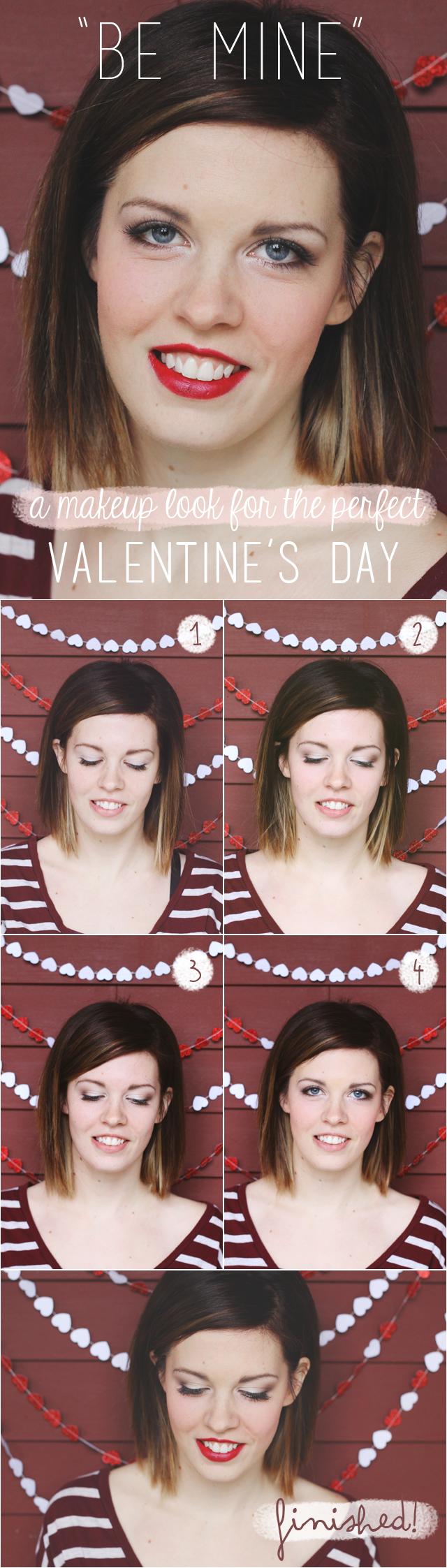 Valentine-Makeup-Tutorial.jpeg