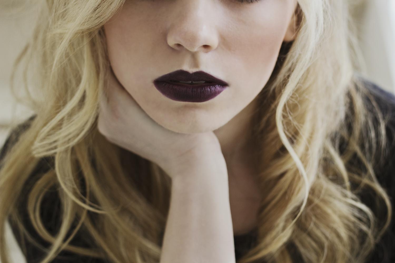Bellingham Makeup Artist