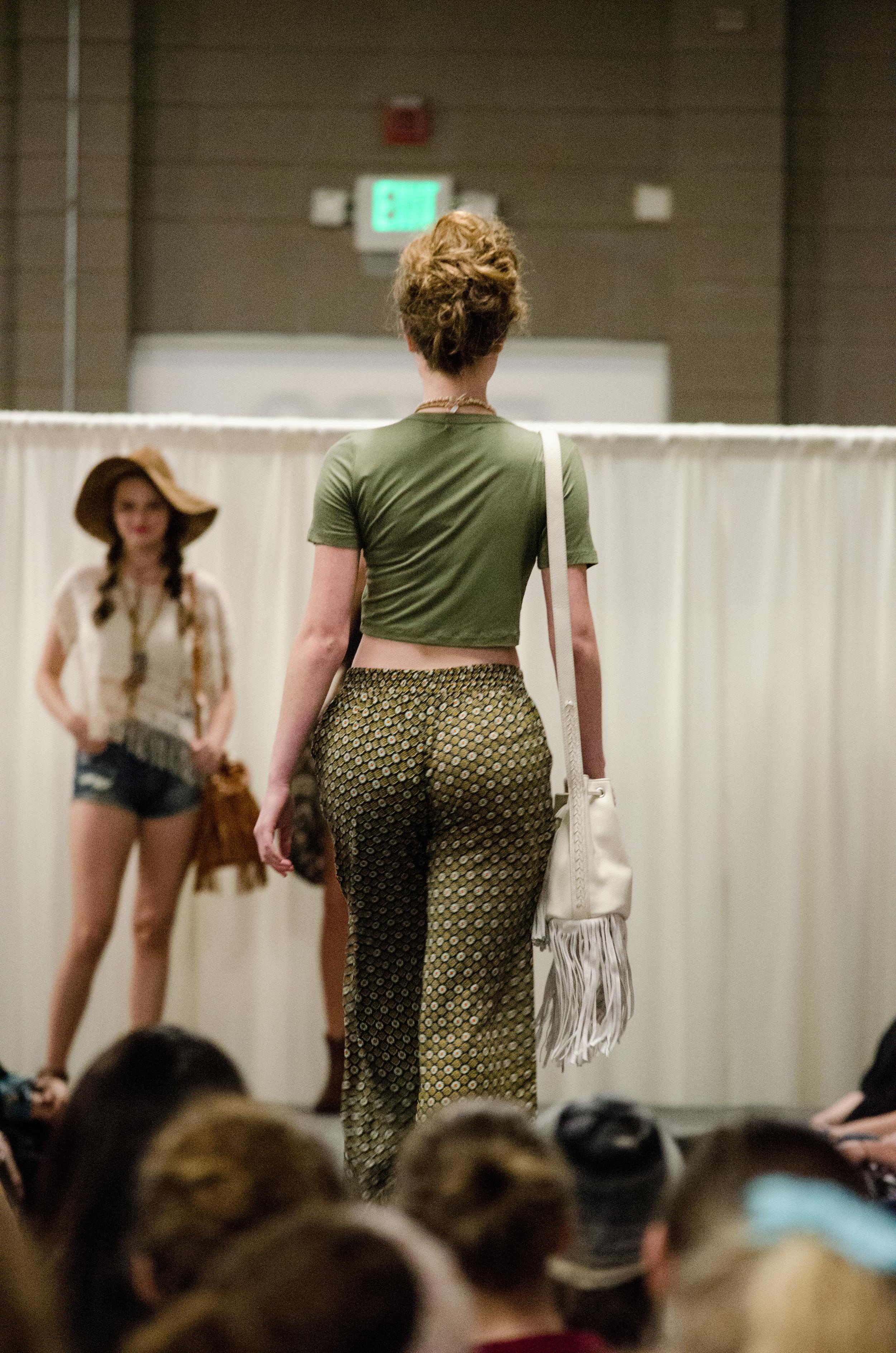 Fashion Show Spring 2016-1114.jpg