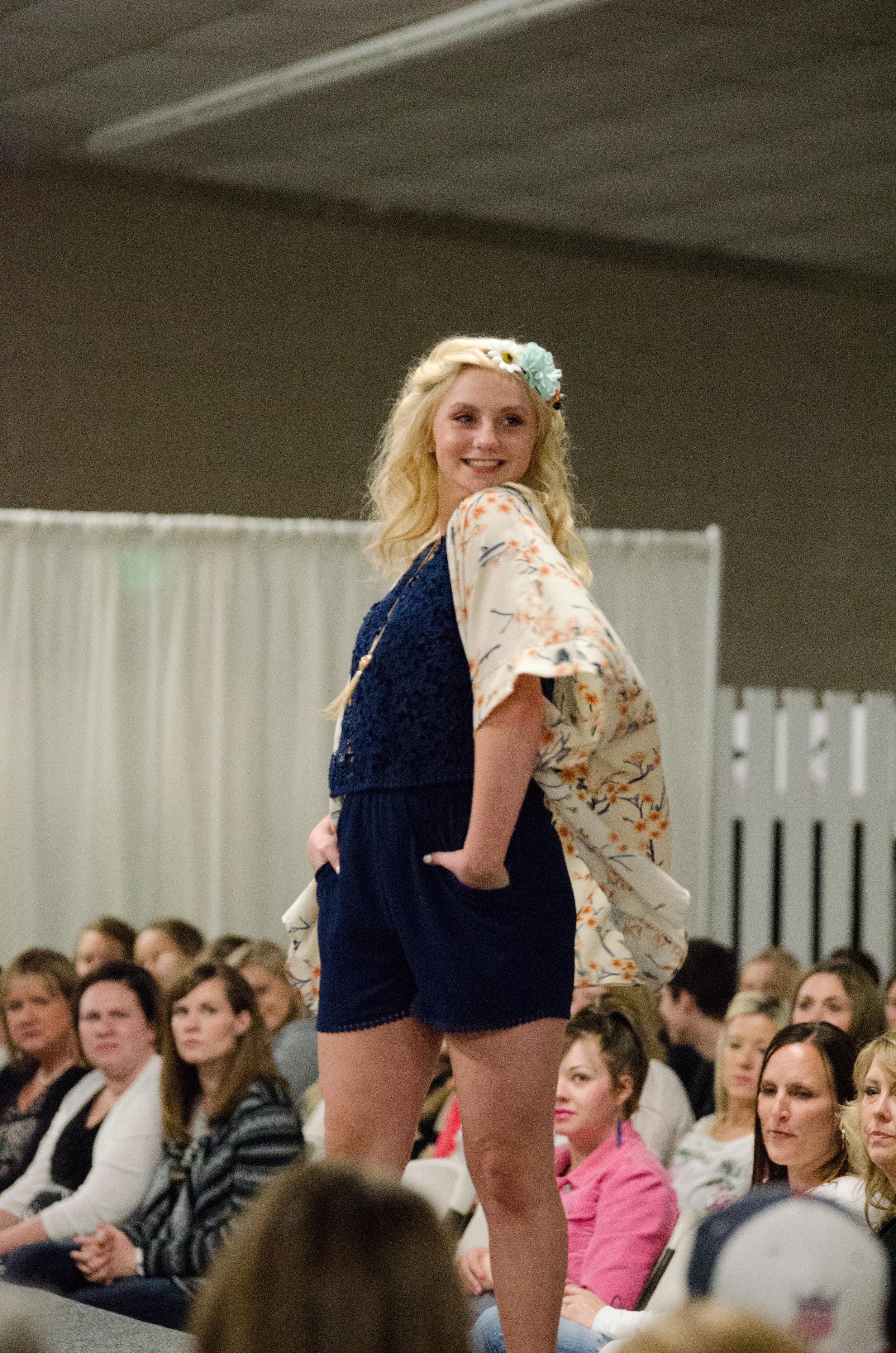 Fashion Show Spring 2016-1256.jpg