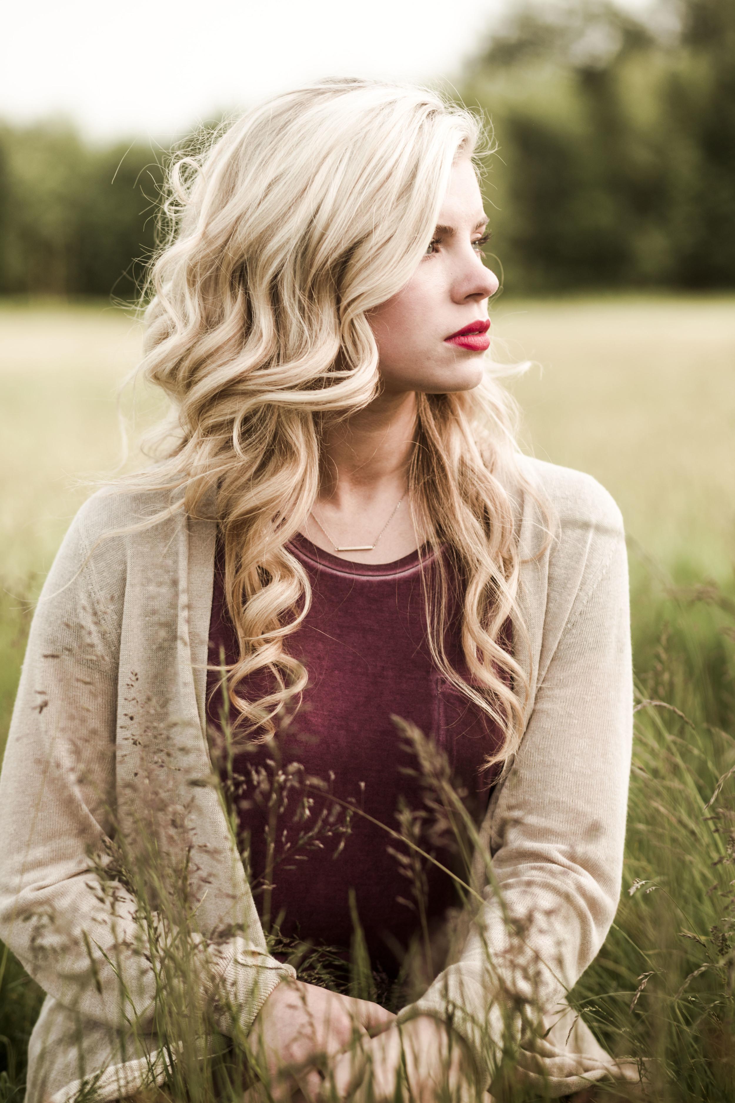 Lynden Fashion Blog