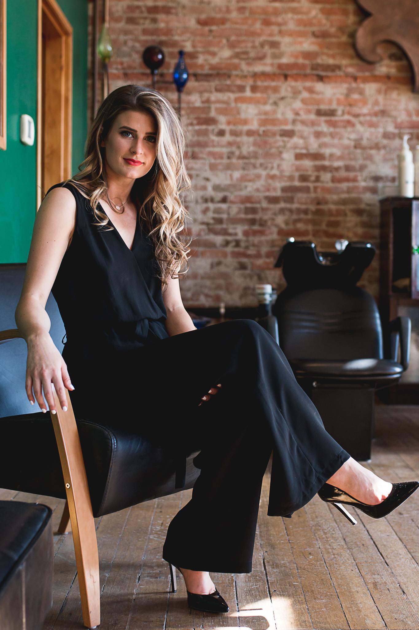 Women in business, Boss Lady Blogger, Wisdom.