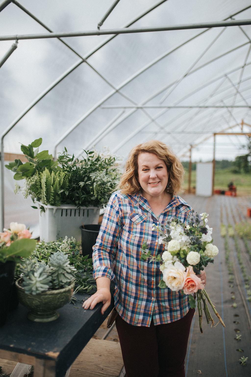 ferndale-flower-farm.jpeg