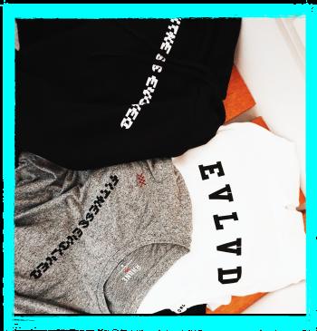 Brooklyn-apparel-1.png
