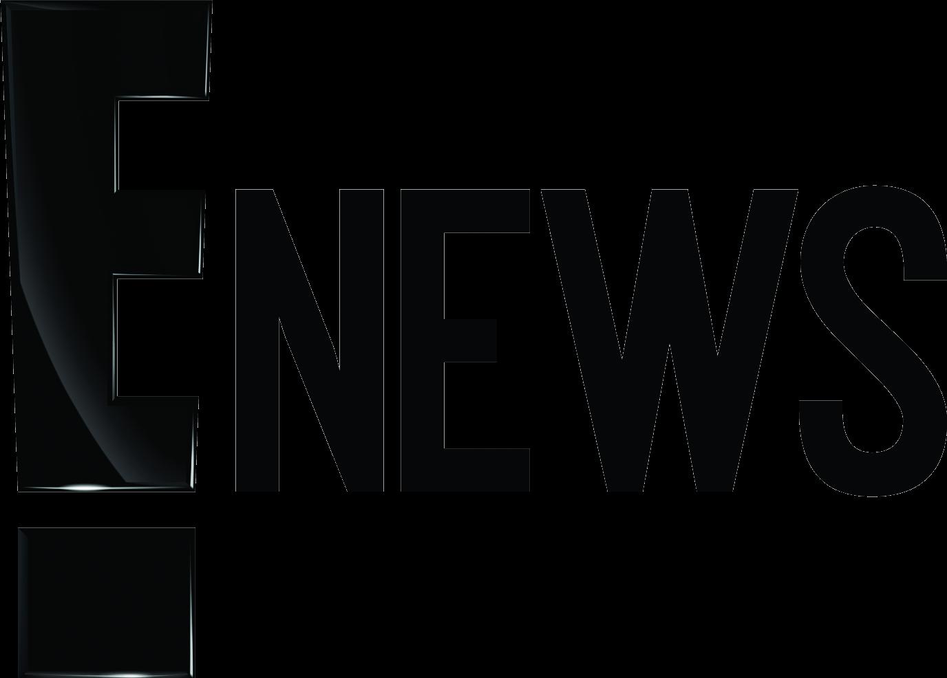 E!_News.png