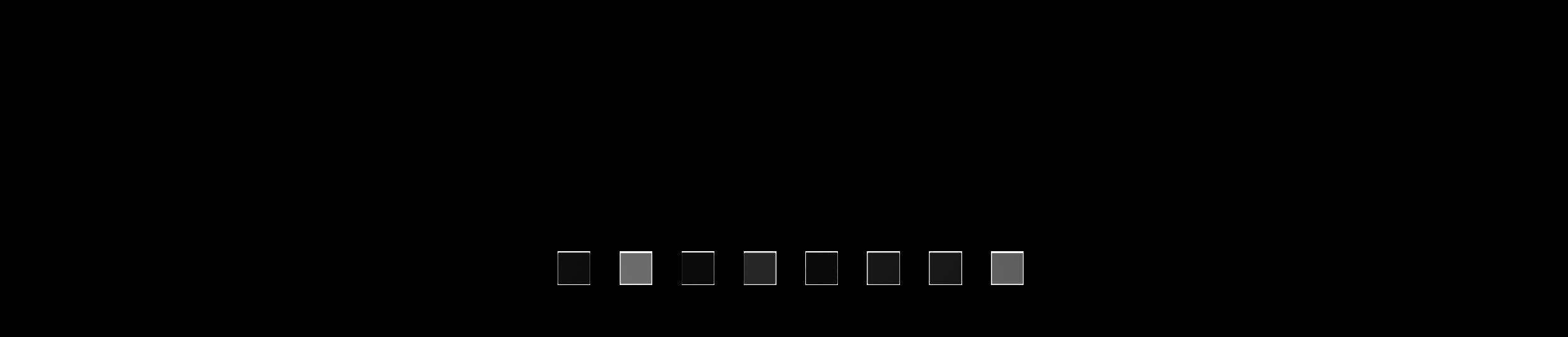 Logos Press-13.png