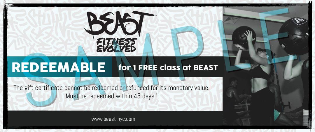 BEAST_1-free-class-gift-cert-2.jpg