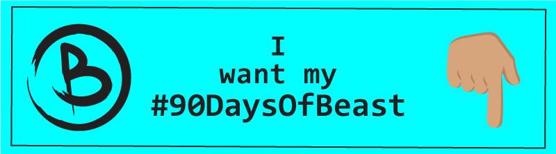 beast-90day-pop-up-header-2.jpg