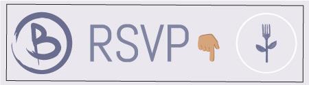 rsvp-button.jpg