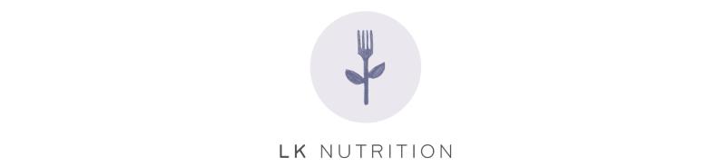 lk-nutrition-logo-banner.png