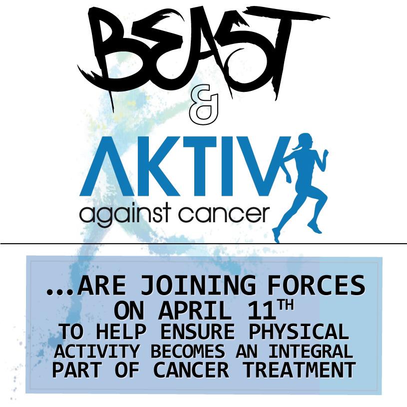 beast-AKTIV-Day-facebook.jpg