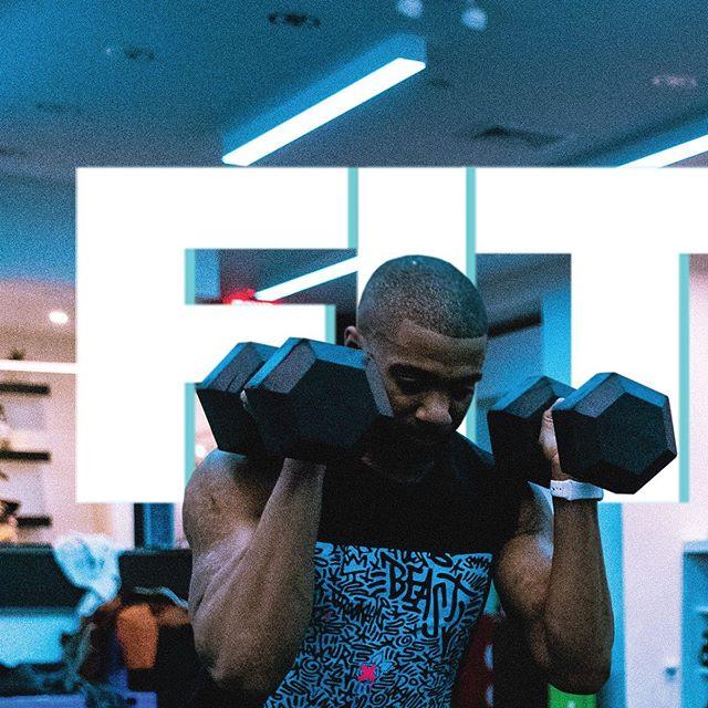 Fin . [ 3 of 3 ] . New prices and apparel @fitevolved . Get in the know. Joins our e-club. Click link in bio @fitevolved or go straight here:: ➡️ fit-evolved.com/JOIN . . . . . . #fitnessevolved #evolvefitness #evolvedfitness #fitnessevolution #parkslope #brooklyn #parkslopebrooklyn #parkslopefitness #brooklynfitness #brooklyn #i❤️bk #beastfitnyc #evolvewithus #evolveordie #evolveordissolve #bkfitness #hiitworkout #hiitstudio #newbrand #newclasses #newprices #notjustagimmick #newcoaches #bkny #swipeleft #swipeleft⬅️