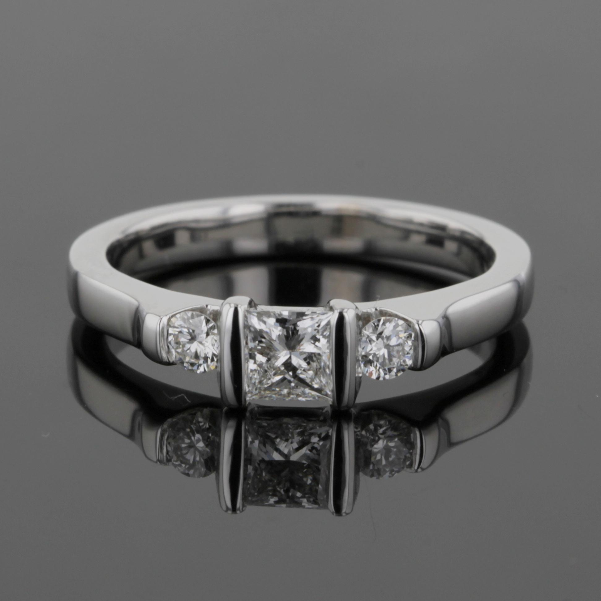 modern_princess_diamond_engagement_ring.jpg