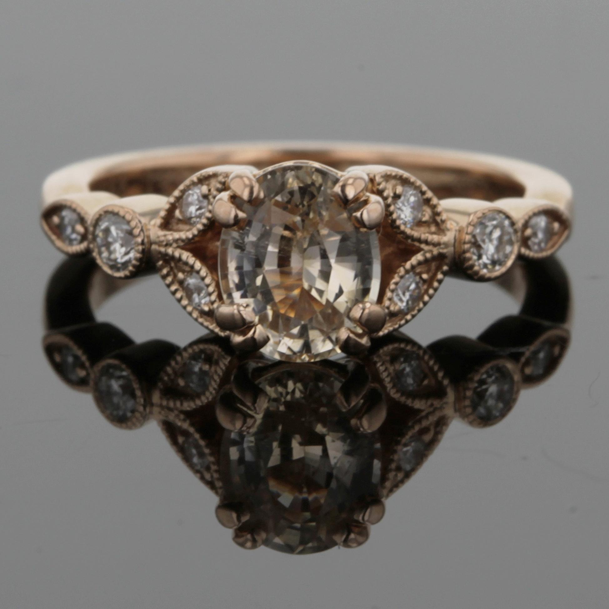 peach_sapphire__engagement_ring.jpg