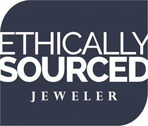 ethically-sourced-logo.jpg