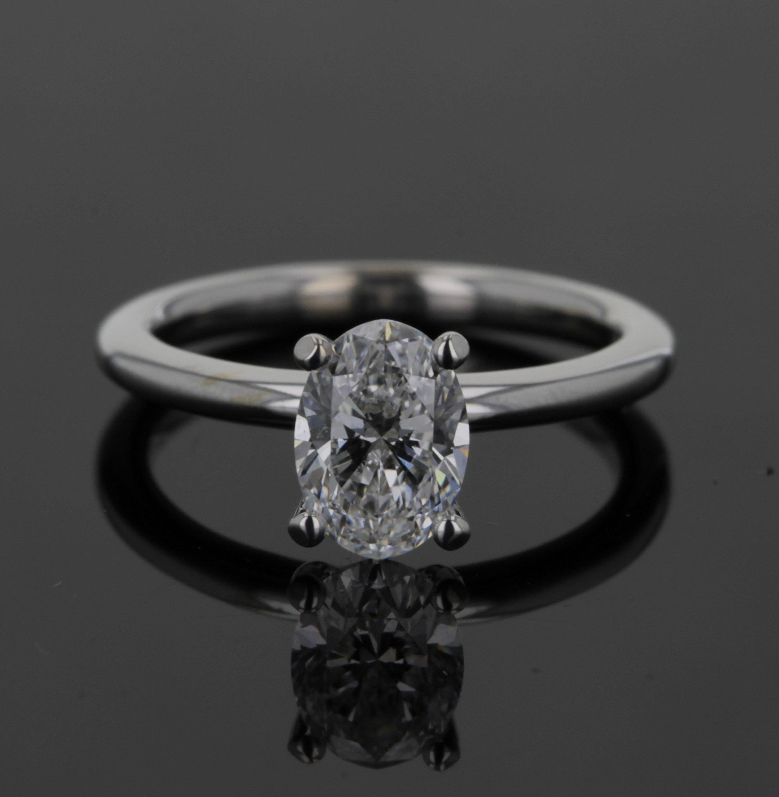 custom_solitaire_oval_engagement_ring.jpg