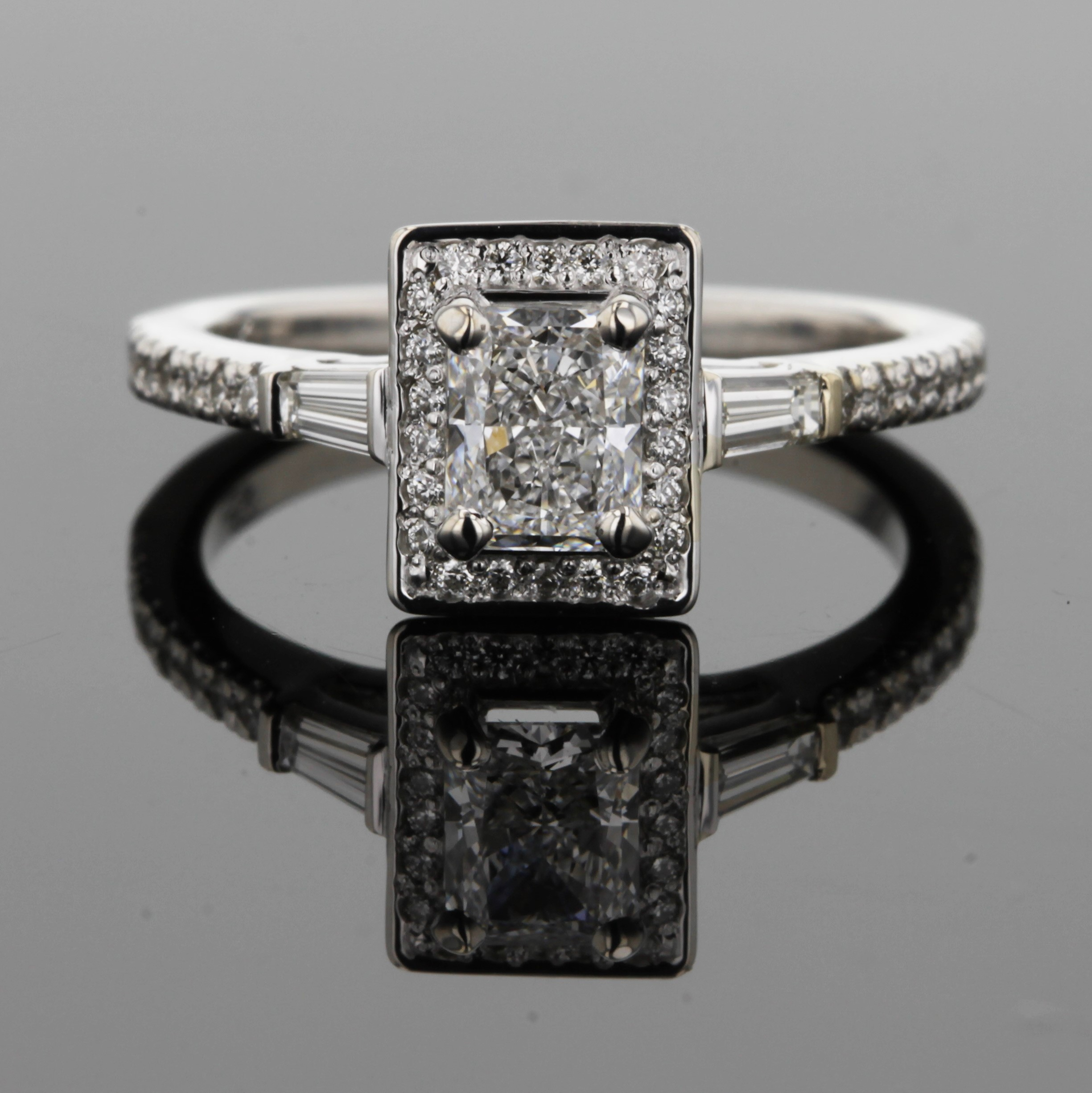 custom_square_halo_engagement_ring.jpg