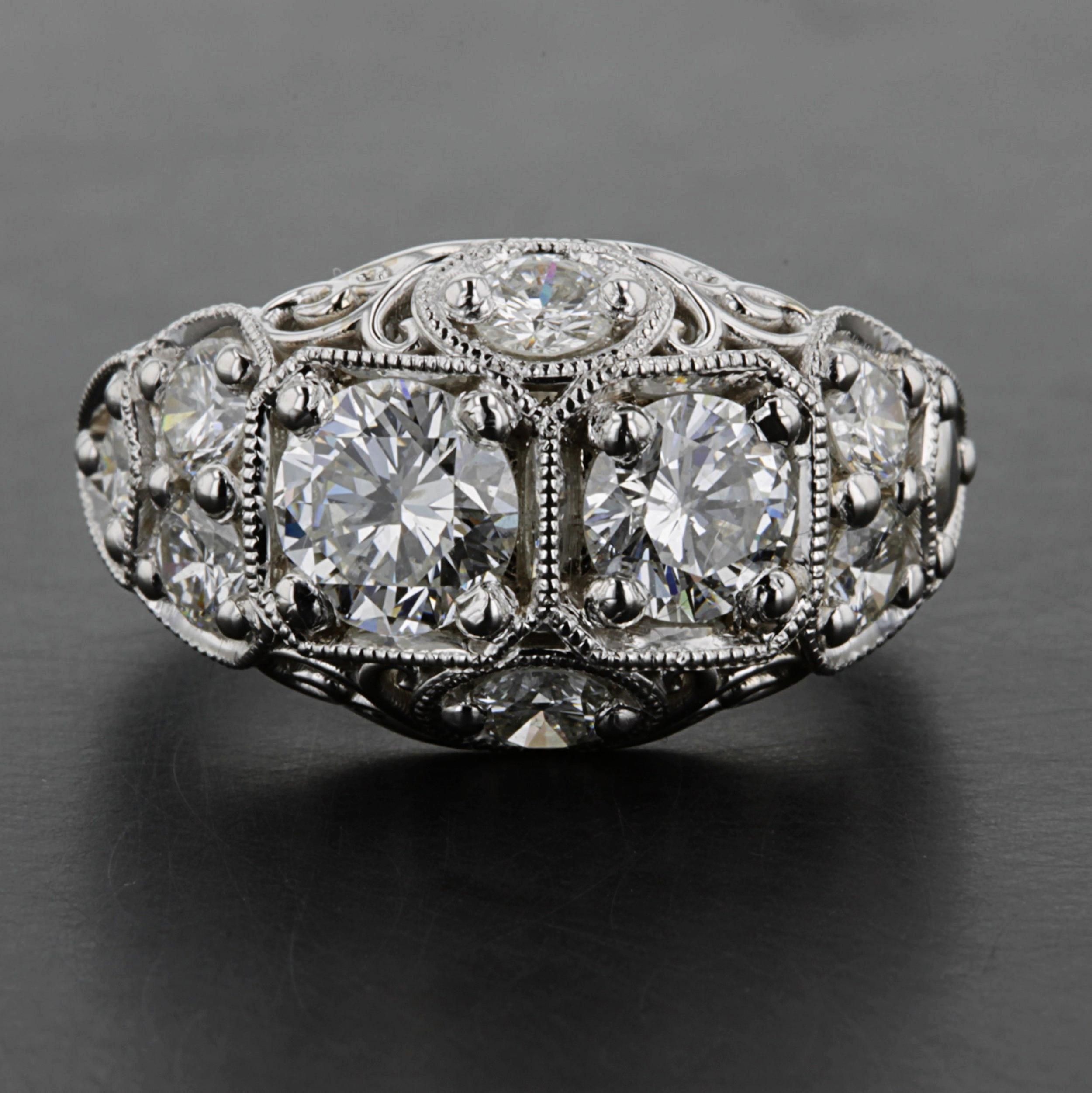 custom_diamond_ring_antique_family_stones.jpg