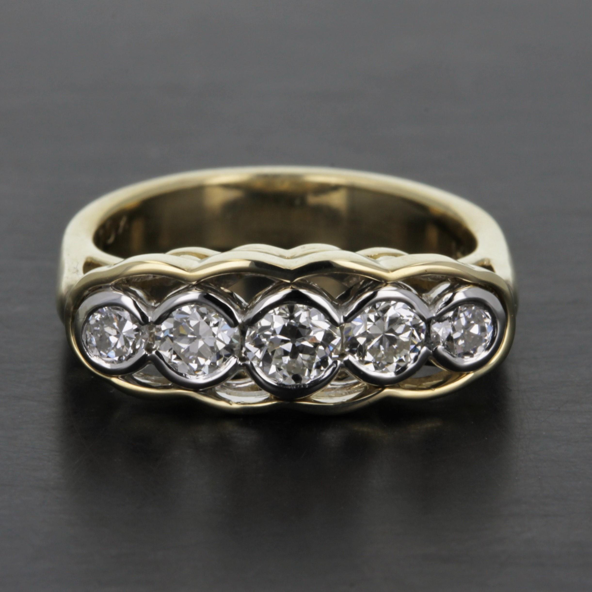 five_diamonds.jpg