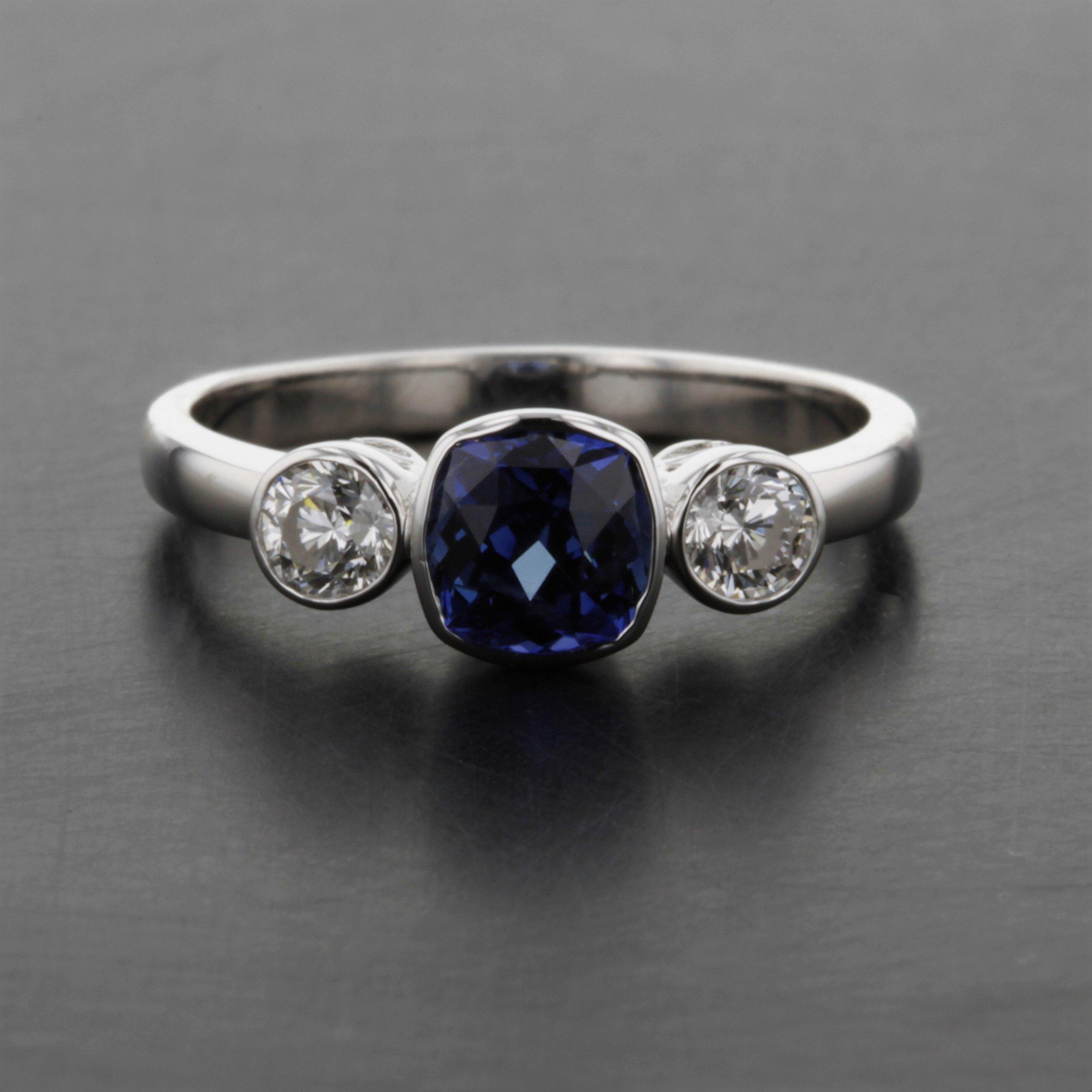 bezel_set_sapphire_custom_ring.jpg