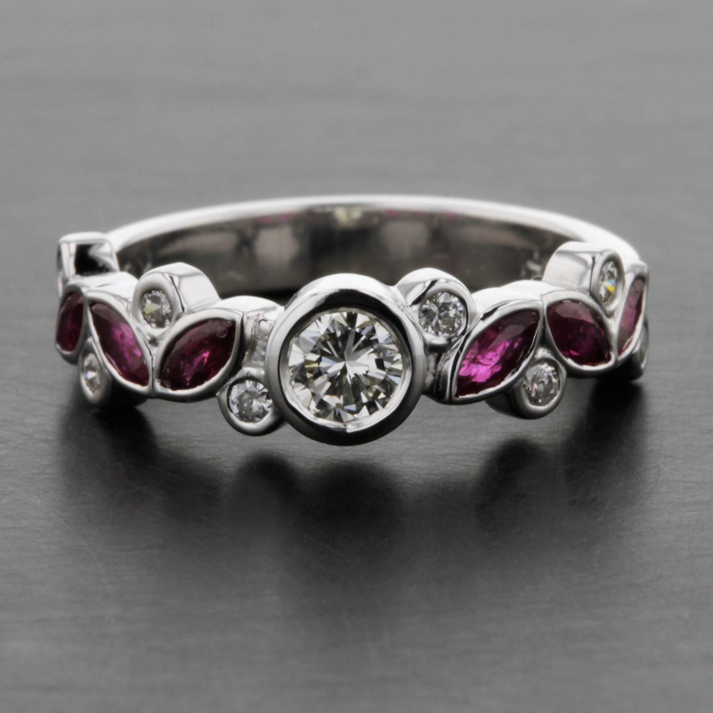 ruby_diamond_bezel_custom_ring.jpg