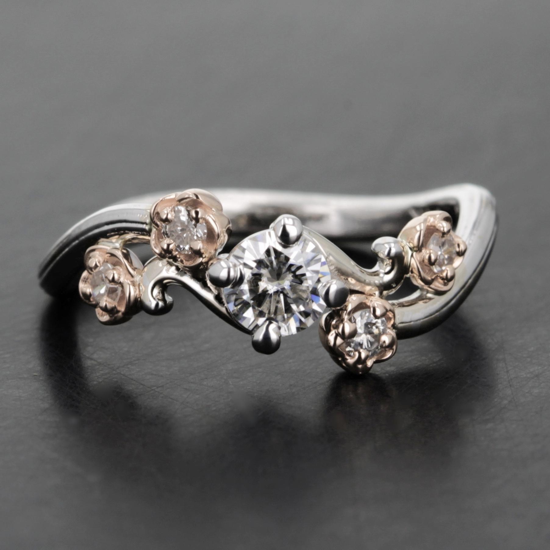 custom_flower_moissanite_engagement_ring_alternative.jpg