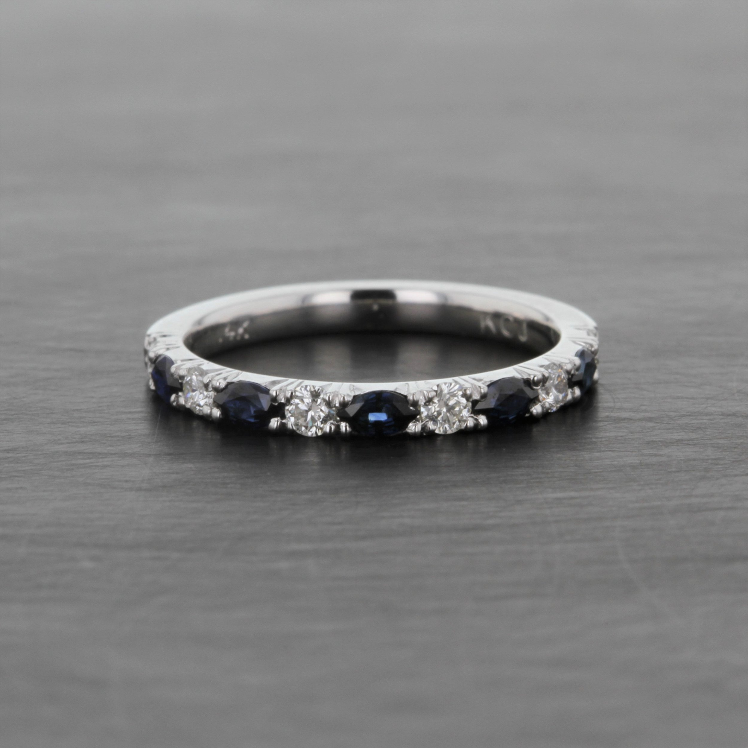 blue-sapphire-marquise-diamond-stacking-wedding-band-white-gold.jpg