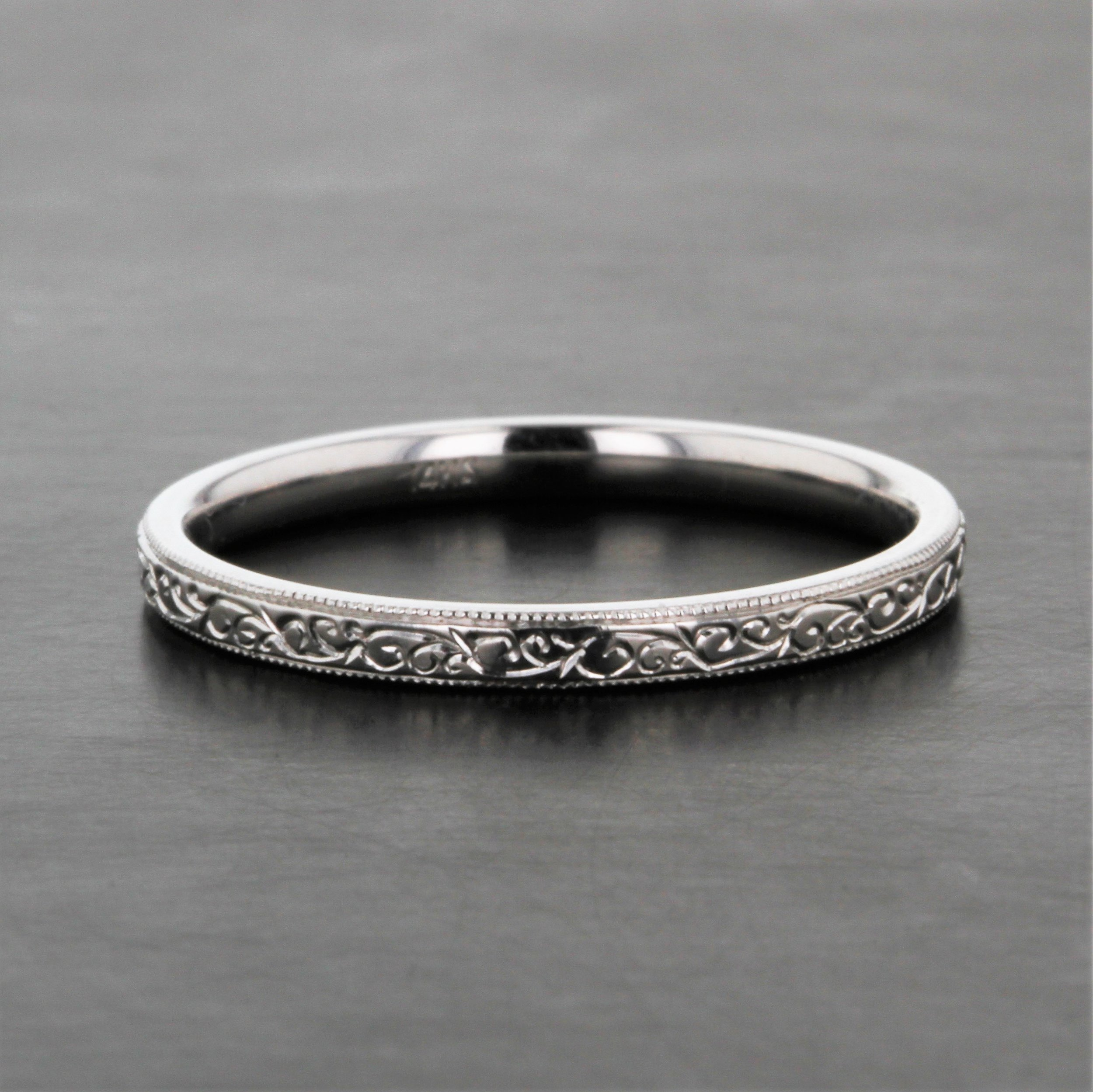 custom-platinum-delicate-hand-engraved-stacking-ring-wedding-band.jpg