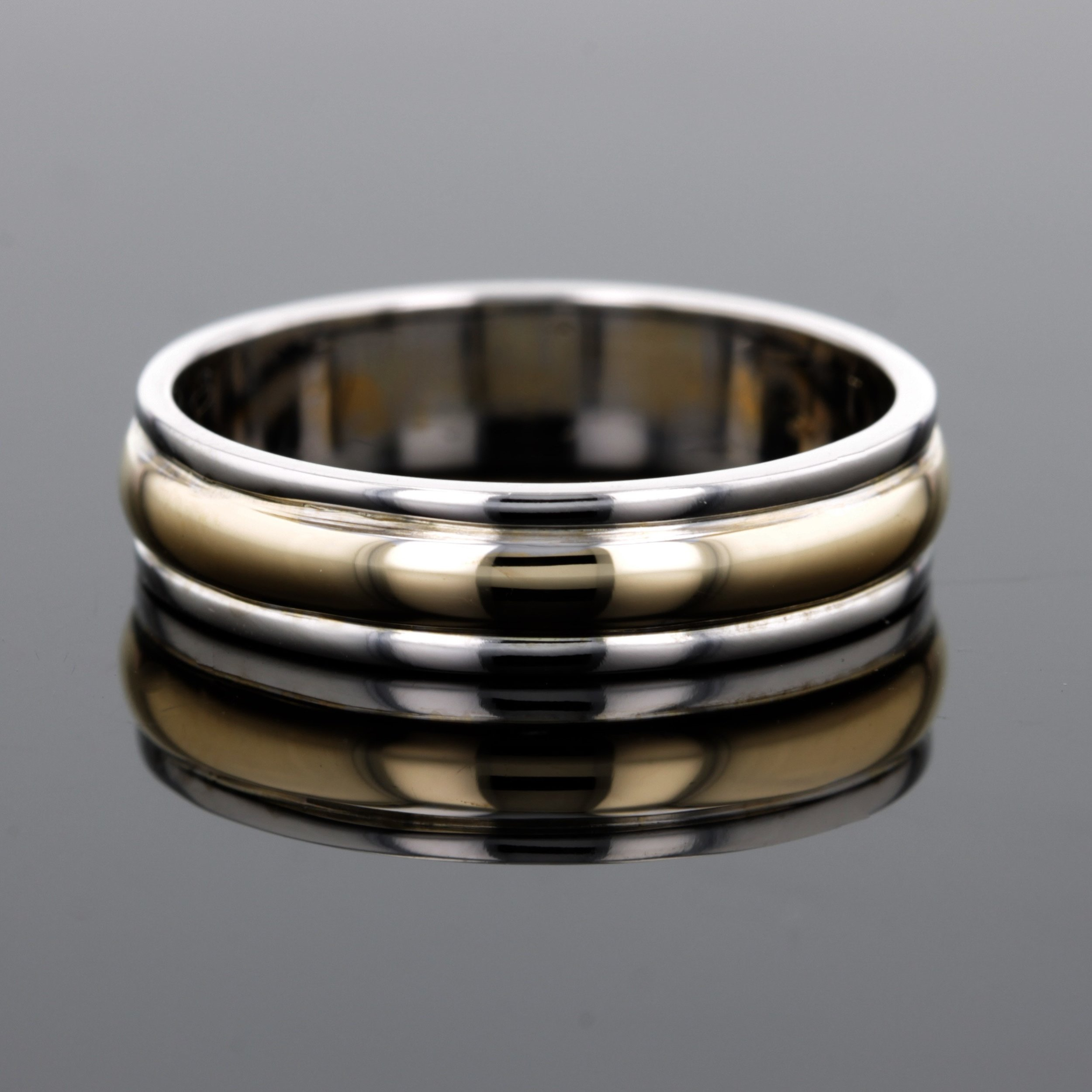 custom-two-tone-mans-wedding-band-yellow-gold-platinum.jpg