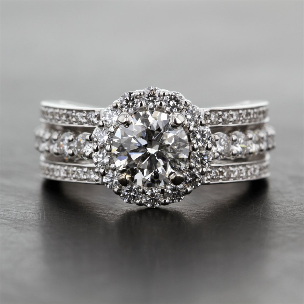 custom-wide-three-band-halo-diamond-engagement-ring.jpg