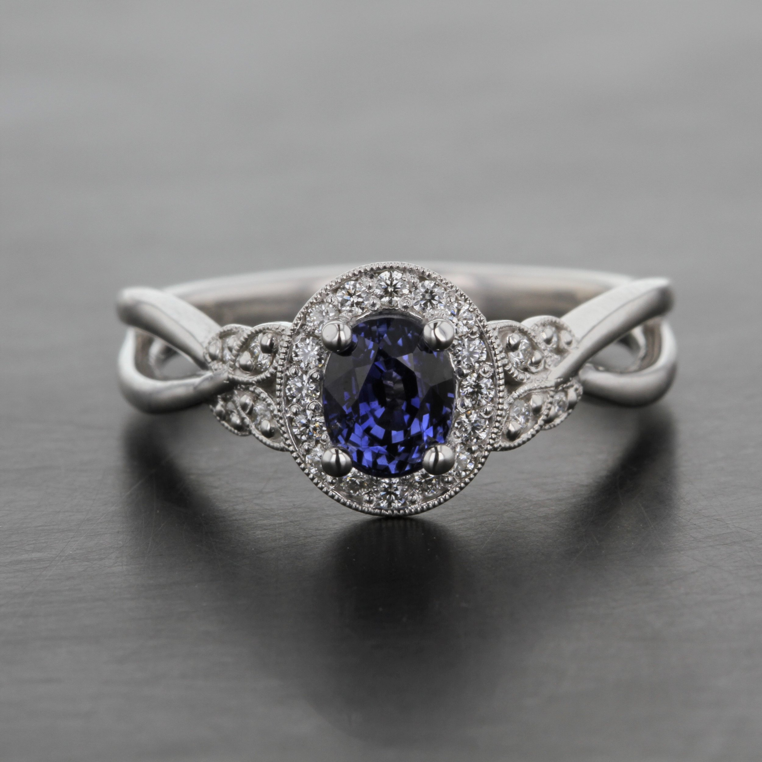 oval-natural-blue-sapphire-vine-floral-diamond-halo-custom-engagement-ring.jpg