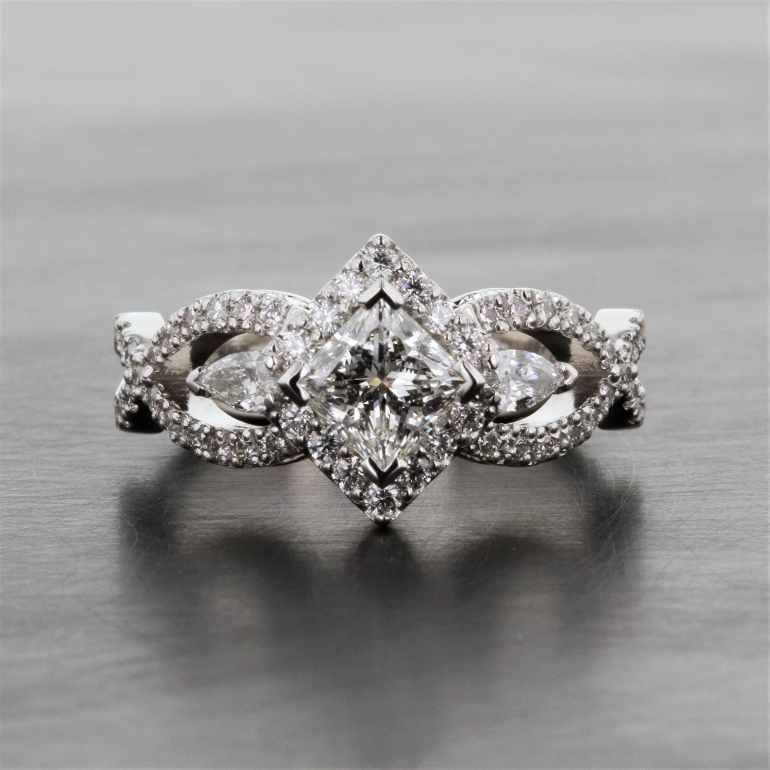 princess-cut-twist-band-pear-diamond-accent-halo-custom-wide-band-engagement-ring.jpg