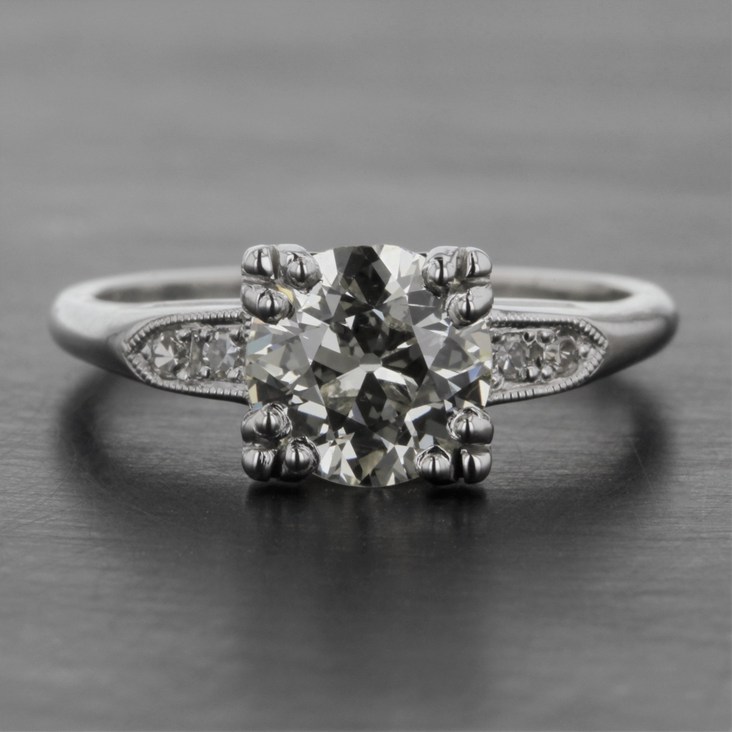 reproduction-platinum-antique-vintage-old-european-cut-engagement-diamond-ring.jpg