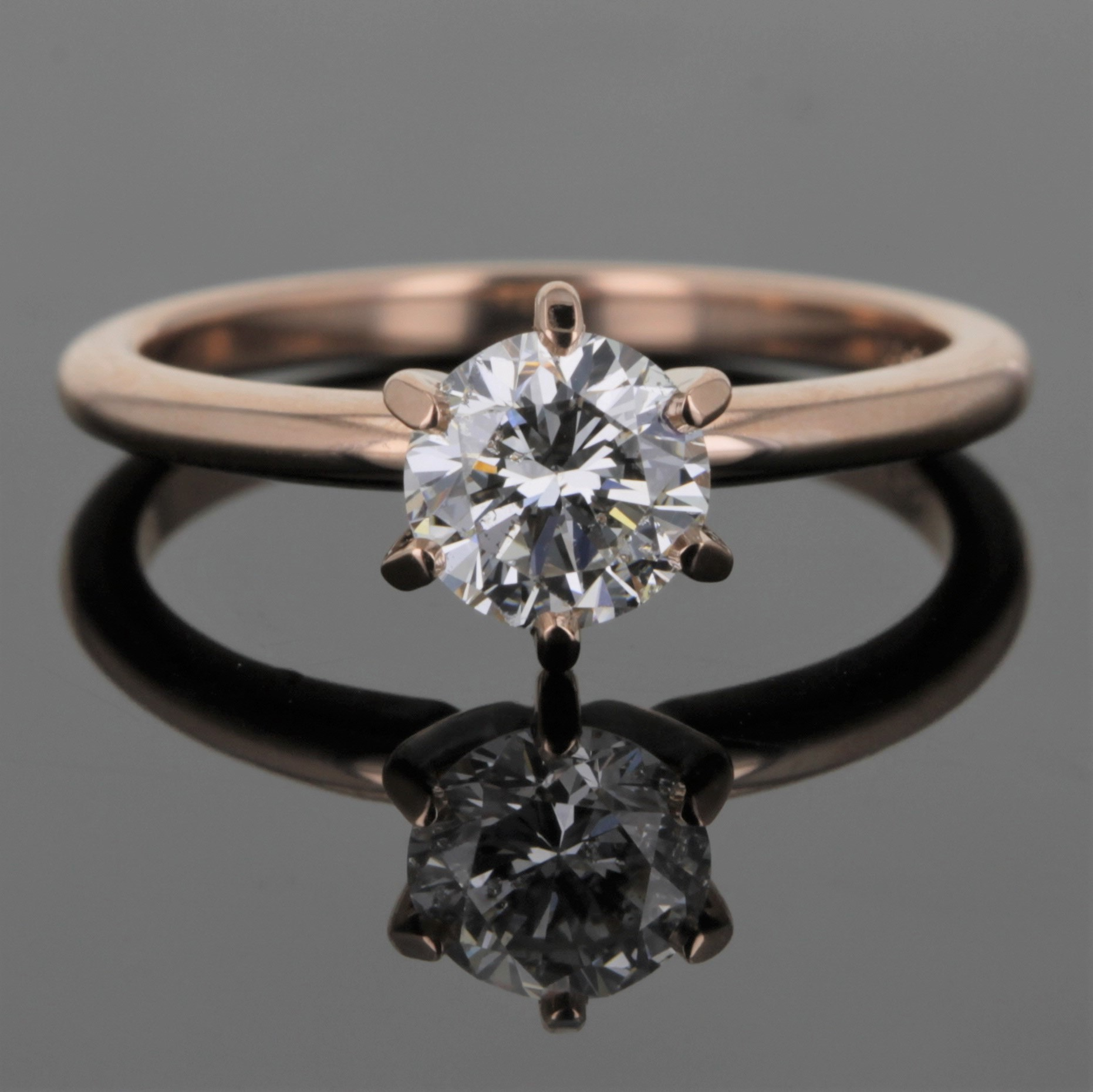 six-prong-rose-gold-simple-solitaire-round-diamond-custom-engagement-ring.jpg