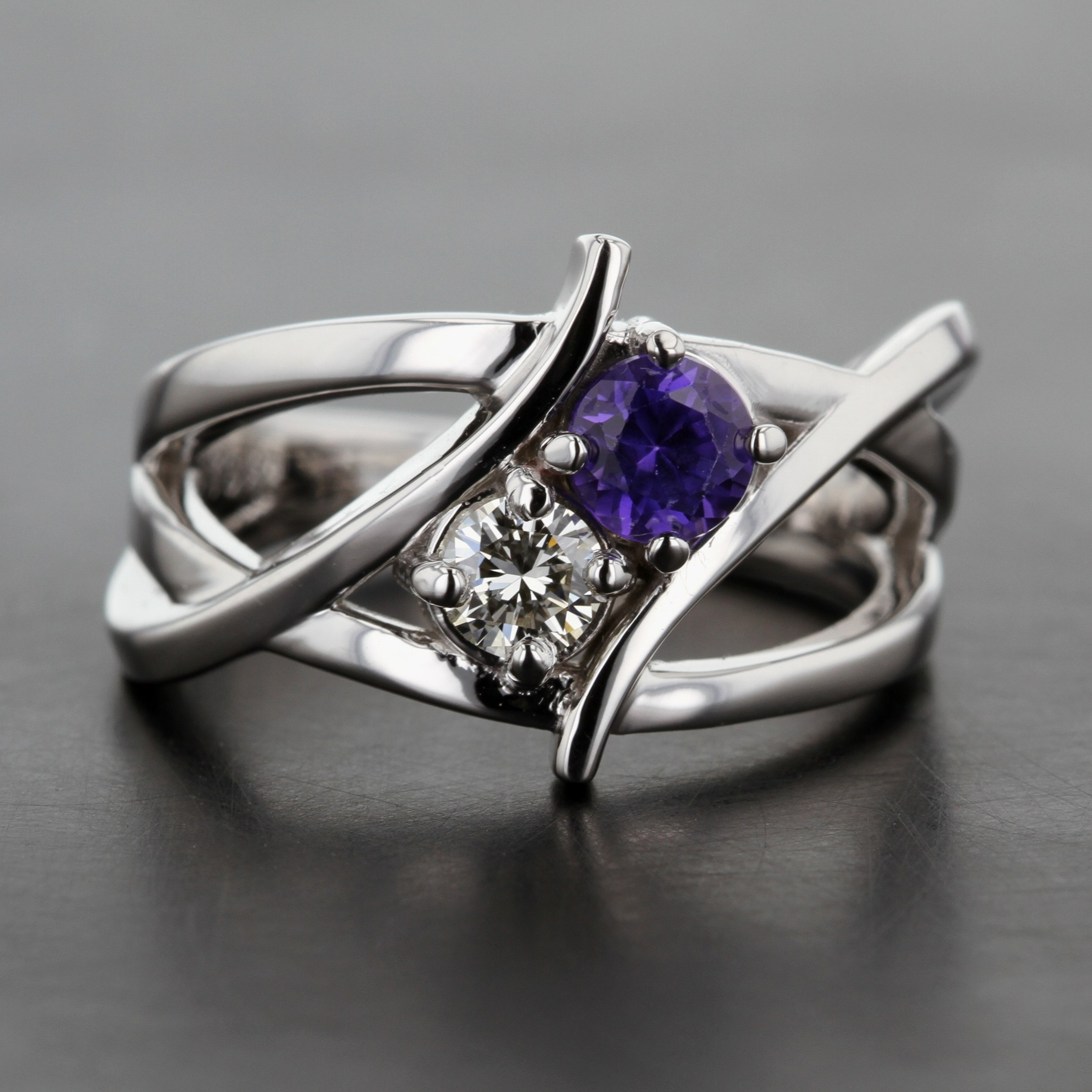 two-stone-mothers-ring-amethyst-diamond-bypass-custom-design.jpg