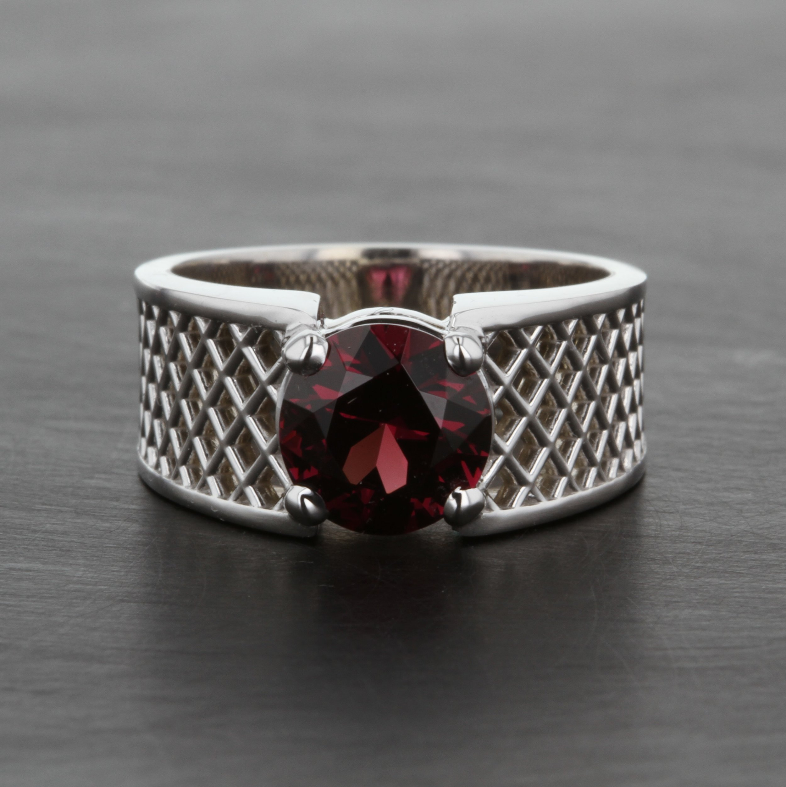 wide-band-white-gold-garnet-lattice-custom-ring.jpg