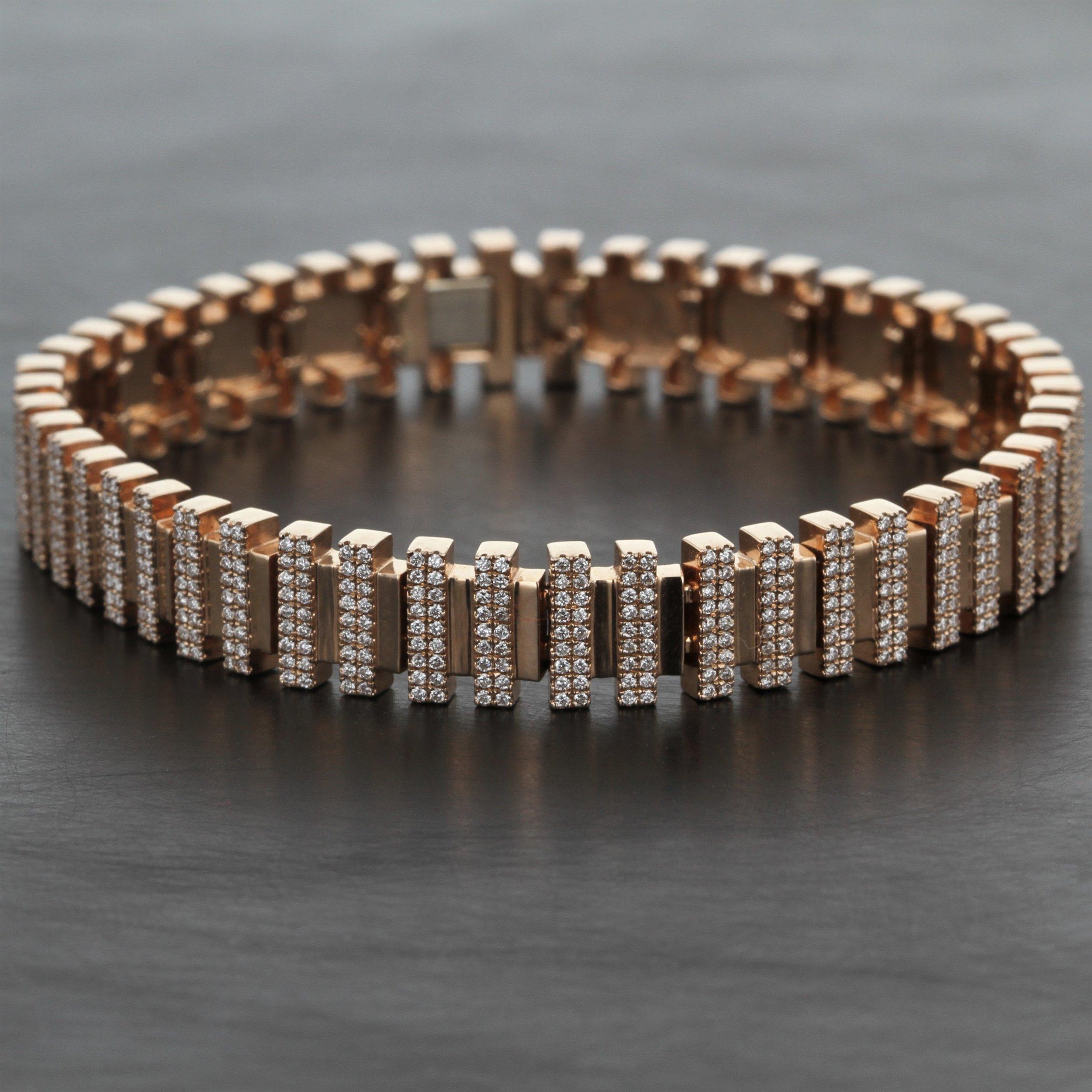 rose-gold-diamond-bracelet.jpg