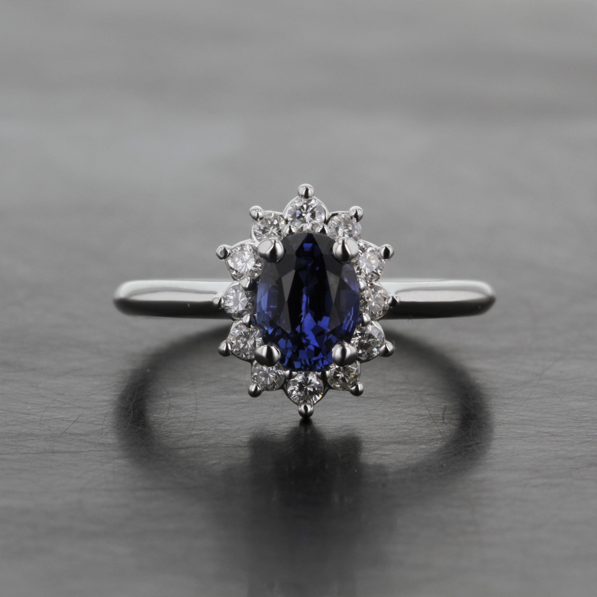 custom-blue-sapphire-diamond-halo-ring.jpg