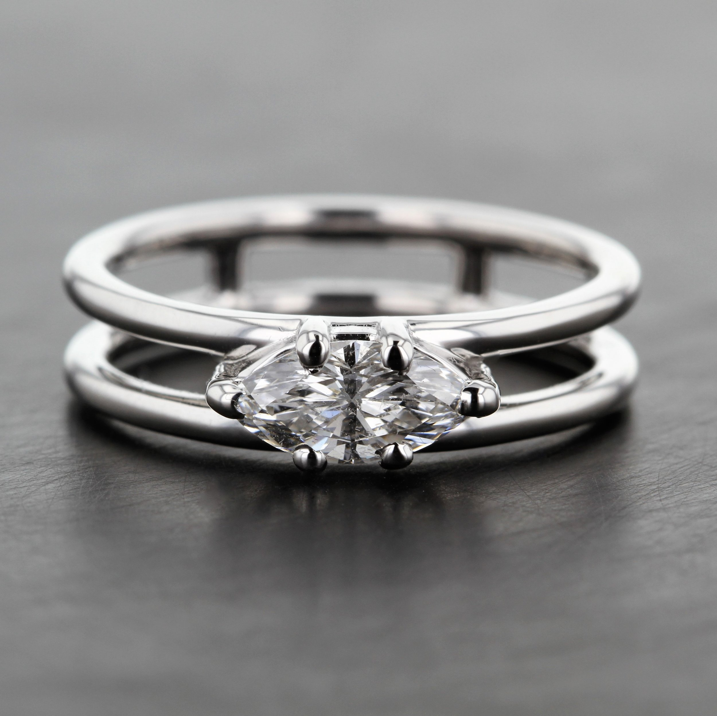 marquise-double-band-east-west-sideways-ring.jpg
