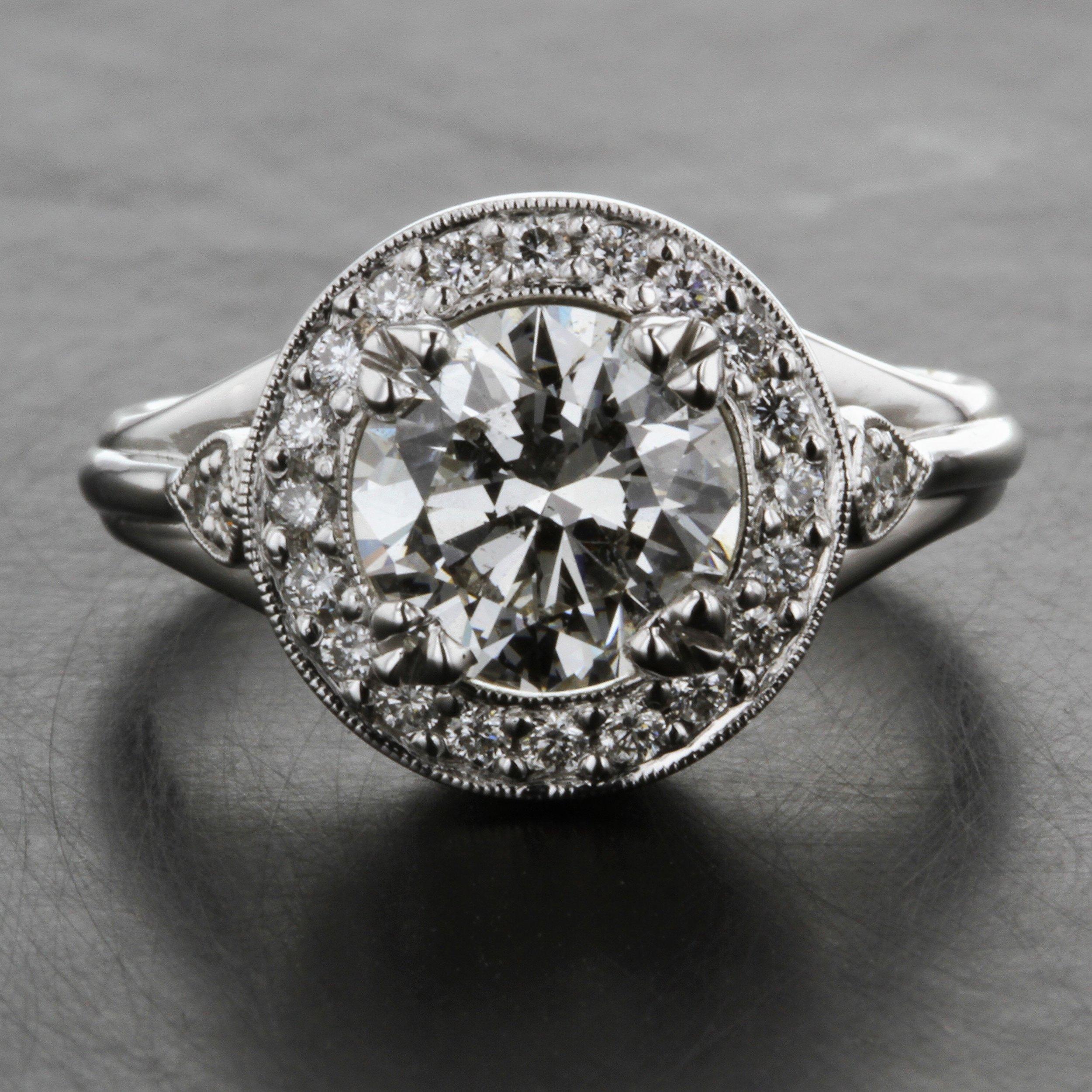 round-3ct-custom-halo-ring.jpg