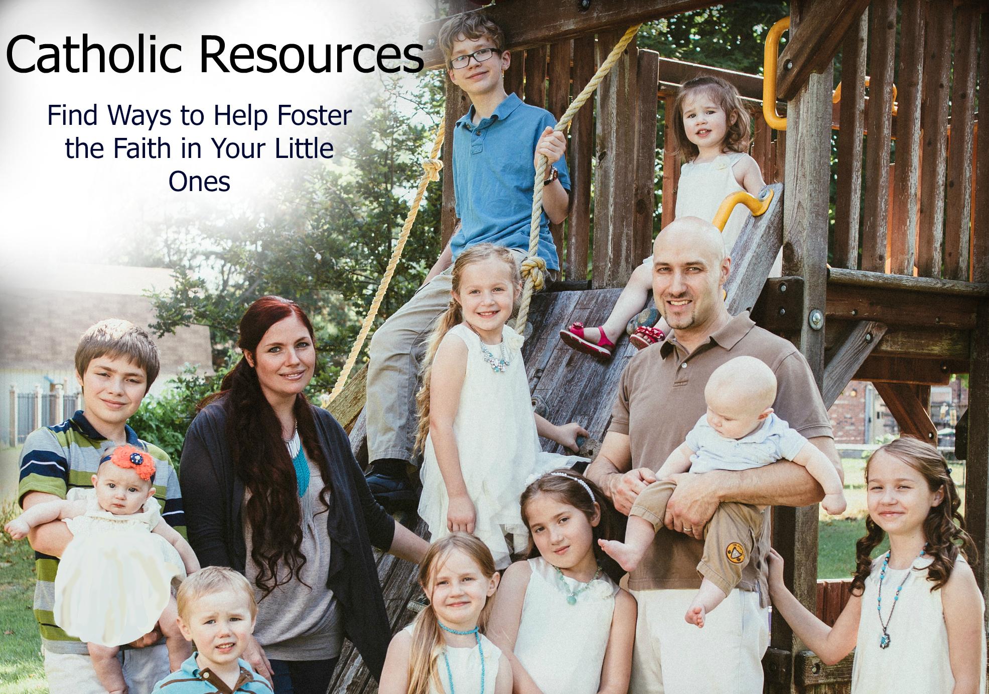 Family Resource Pic.jpg