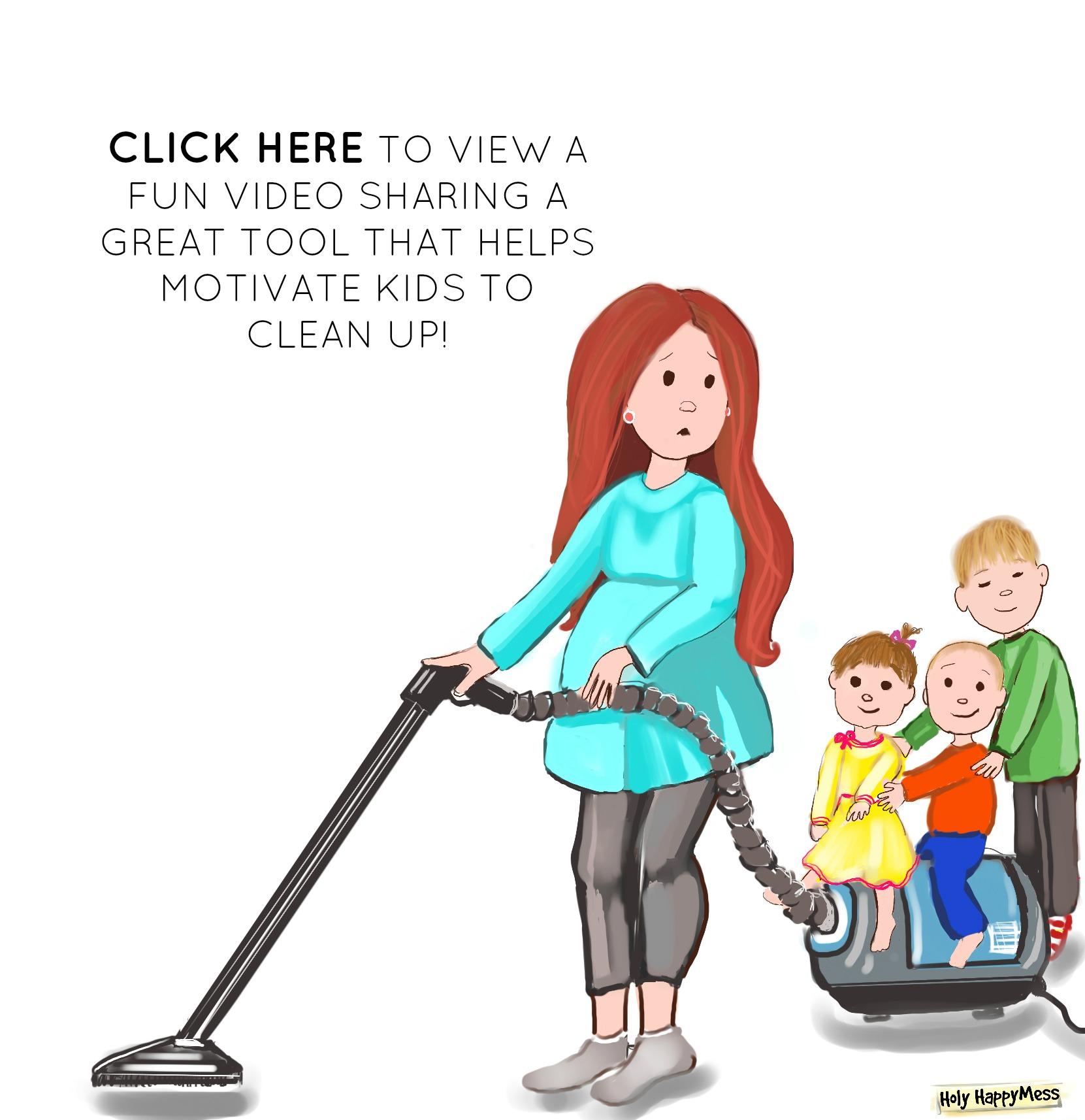 Little Douglings Clean Up.jpg