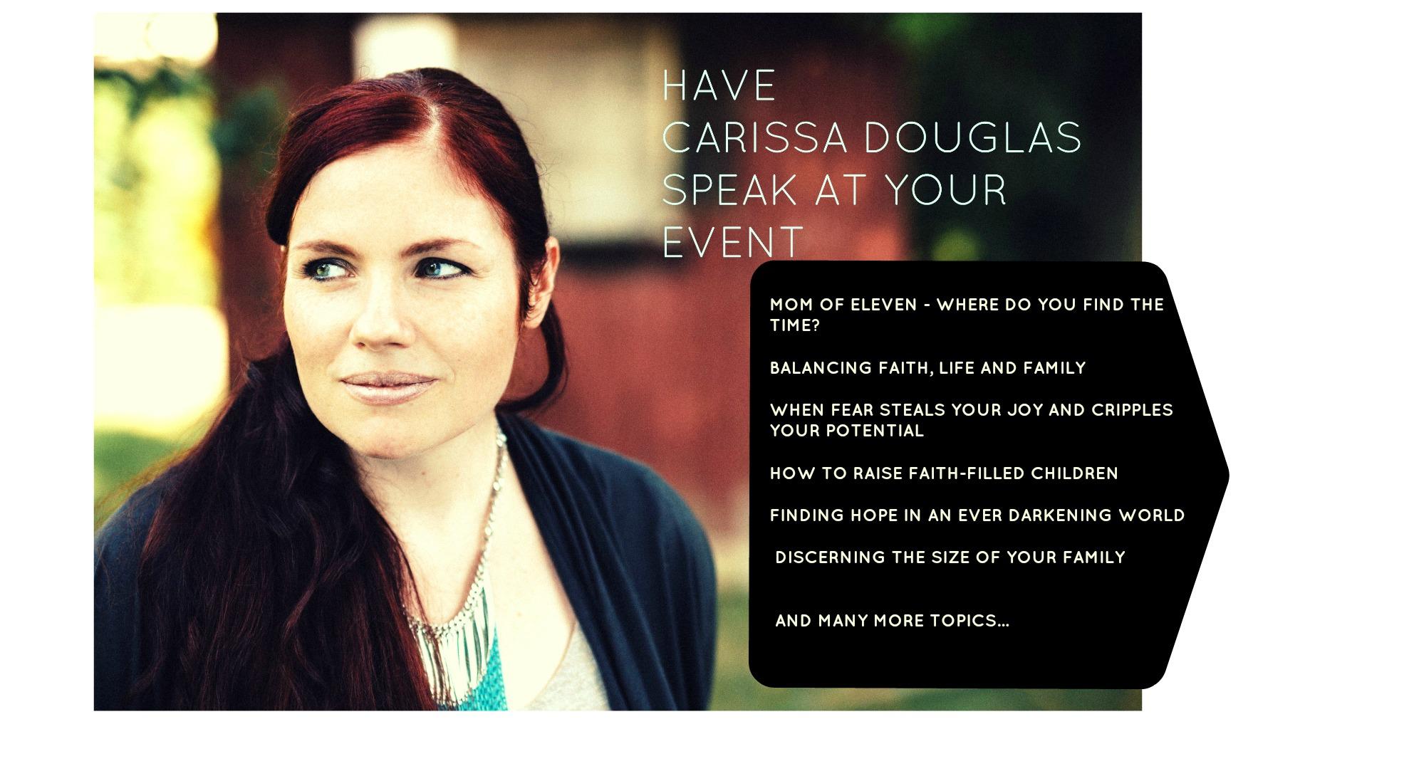 Catholic Speaker Ad..jpg