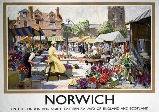 norwich-flower-market-norfolk.-lner-vintage-travel-poster-by-william-lee-hankey.-1935-748-p.jpg