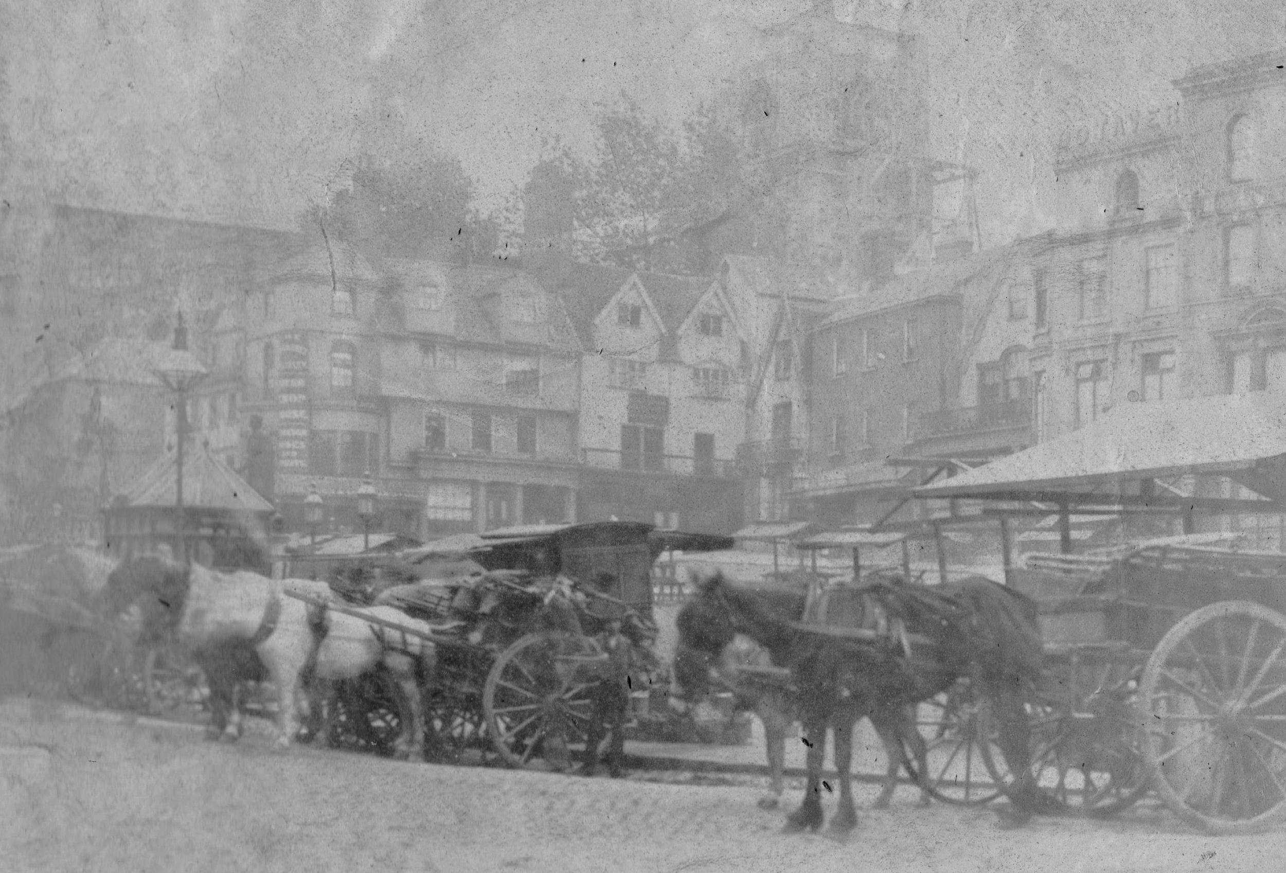 Sir Garnet Wolsey and Market.jpg